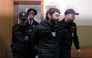 СМИ узнали о неудачных покушениях на Немцова