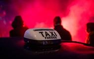 Суд Парижа обязал Uber выплатить службе такси 1,2 млн евро