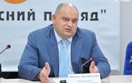 Суд снял арест с имущества министра при Януковиче