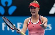 Травма помешала Свитолиной продолжить выступления на Australian Open