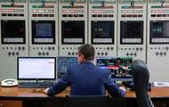 Украина еще увеличила заявку на импорт газа из Словакии