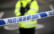 В США полицейский случайно застрелил ребенка
