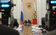 Россия списала Монголии долг в $172 миллиона