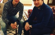 Шахтер пополнился молодым талантом Черноморца