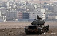 Турцию оскорбило предложение США о союзе с курдами