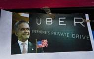 Uber выплатит клиентам в США $28,5 миллионов за ложные тарифы