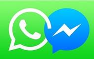 WhatsApp набрал больше 1 млрд пользователей