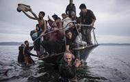 World Press Photo показал снимки победителей