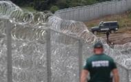 Болгария хочет отгородиться от Греции