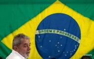 Экс-президенту Бразилии предъявили обвинения по делу о коррупции