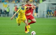 Фоменко не вызвал в сборную представителей чемпионата России