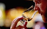 Франция может отобрать у Шотландии статус родины виски