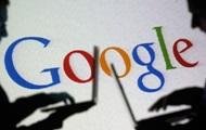 Франция оштрафовала Google за нарушение