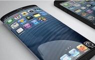 iPhone 7S получит OLED-дисплей - CМИ
