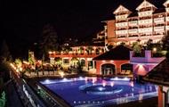 Назван лучший в мире семейный отель