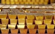 НБУ ухудшил оценку роста международных резервов