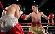 Непобежденный украинец Голуб проведет бой с боксером из Эквадора