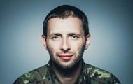 Парасюк прокомментировал инцидент с подрывом авто