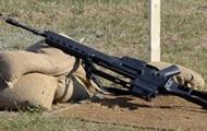 СМИ: Германия одобрила поставки оружия на Ближний Восток