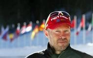 Тренер сборной Украины по биатлону: У девушек в спринте ни один габарит не прошел