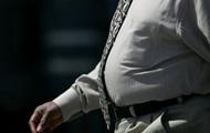 Ученые назвали новую причину ожирения