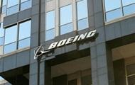 В Boeing грядут массовые сокращения