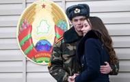 Беларусь включила