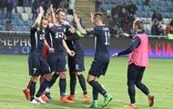Динамо обещало Черноморцу 400 тысяч долларов за успех с Шахтером - источник