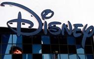 Disney снимет полнометражный фильм о Питере Пэне
