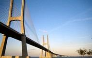 Египет и Саудовская Аравия решили построить мост через Красное море