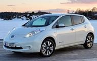 Германия запускает план по увеличению числа электромобилей