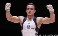 Греческому спортсмену доверили первому нести олимпийский огонь в Рио