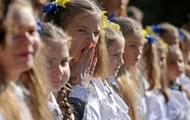 Киевскую школу эвакуировали из-за слезоточивого газа