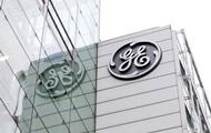 �������� General Electric ������ ������� �� ������������