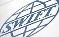 ������������� ������� SWIFT ������������ �������� � �����������