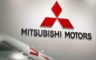 Mitsubishi сфальсифицировала данные о расходе топлива