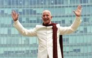 Основатель Amazon заработал $6 млрд за четыре часа
