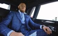 Президент UFC: Макгрегор снят с турнира UFC 200