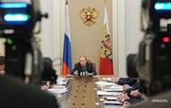 Путин списал Узбекистану 865 миллионов долларов долга