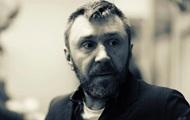 Сергей Шнуров раскритиковал новый клип Алисы Вокс