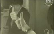 В Сети появилось неизвестное видео с The Beatles