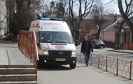В Виннице из-за шутки ученика в больницу попали 28 детей