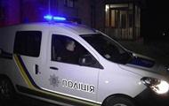 Задержаны злоумышленники, стрелявшие в полицейских в Киеве