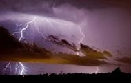 Более 30 человек пострадали от удара молнии в Германии