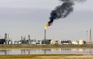Добыча нефти в Саудовской Аравии достигла рекорда