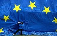 ЕС согласовал механизм отмены безвизового режима