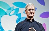Глава Apple нашел iPhone на картине 17 века