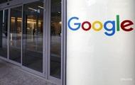Google ������� ��������� ���� � Oracle