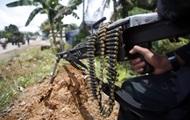 Исламисты пригрозили убить захваченных на Филиппинах заложников