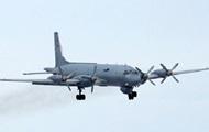 Литва заявила о перехвате НАТО пяти самолетов РФ
